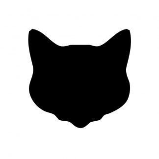 Macska   Cat 🐱