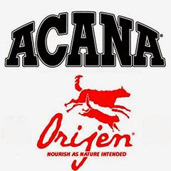 Orijen - Acana