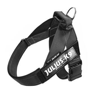 JK9 Hevederhámok   Belt harnesses