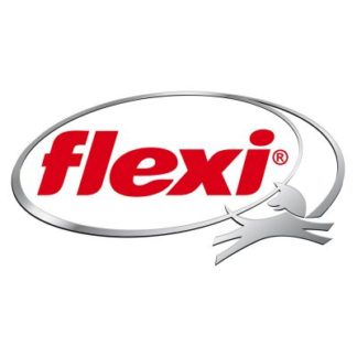 Flexi póráz / leash