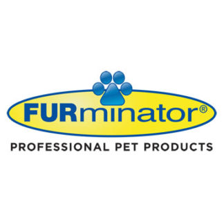 FURminator Aljszőrkefe | DeShedding Tool